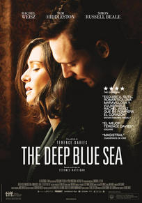 The-Deep-Blue-Sea