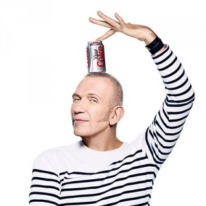 diet-coke-jean-paul-gaultier-bottles