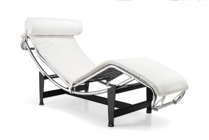 chaselongue-lecorbusier