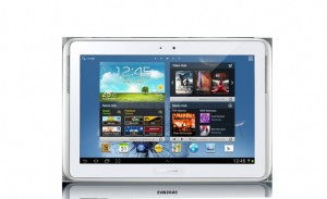 samsung-galaxy-note-101-en-color-blanco